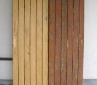 sverniciatura serramenti, verniciatura di mobili, vernicaitura porte