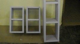 lucidatura porte, servizi per l'arredamento, sverniciatura serramenti di legno