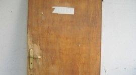 laccatura porte, lucidatura finestre, lucidatura legno