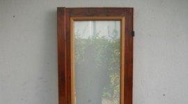 verniciatura di legno, verniciatura infissi, laccatura finestre