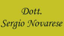 Novarese Dr. Sergio