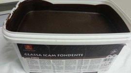 Cioccolato Ghio e Galli