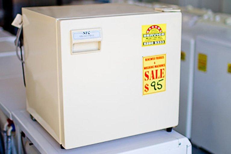 bar-fridge-sale