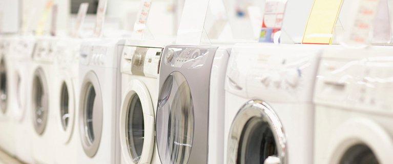 washing-machines-row