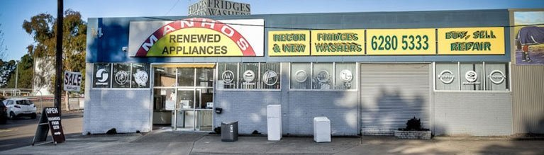 renewed-appliances-storefront
