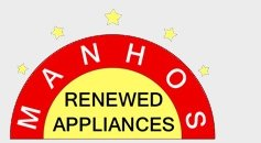 renewed-appliances-logo