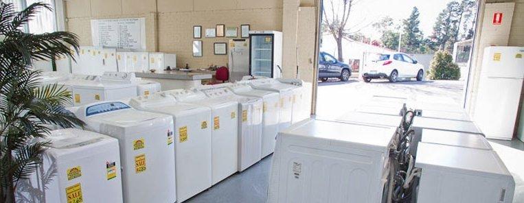 renewed-appliances-store-3