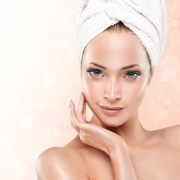 Promozioni trattamento viso