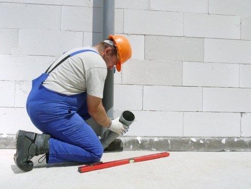 Gli operai di Autospurgo Coraddu sono qualificati per ogni tipo di intervento sulle fognature