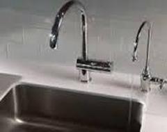 Idraulico esperto osmosi Faenza
