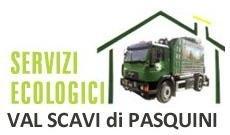 VAL SCAVI SERVIZI ECOLOGICI - Brescia