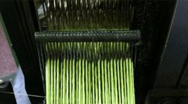 produzione articoli tessili