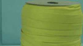 nastri e corde in kevlar