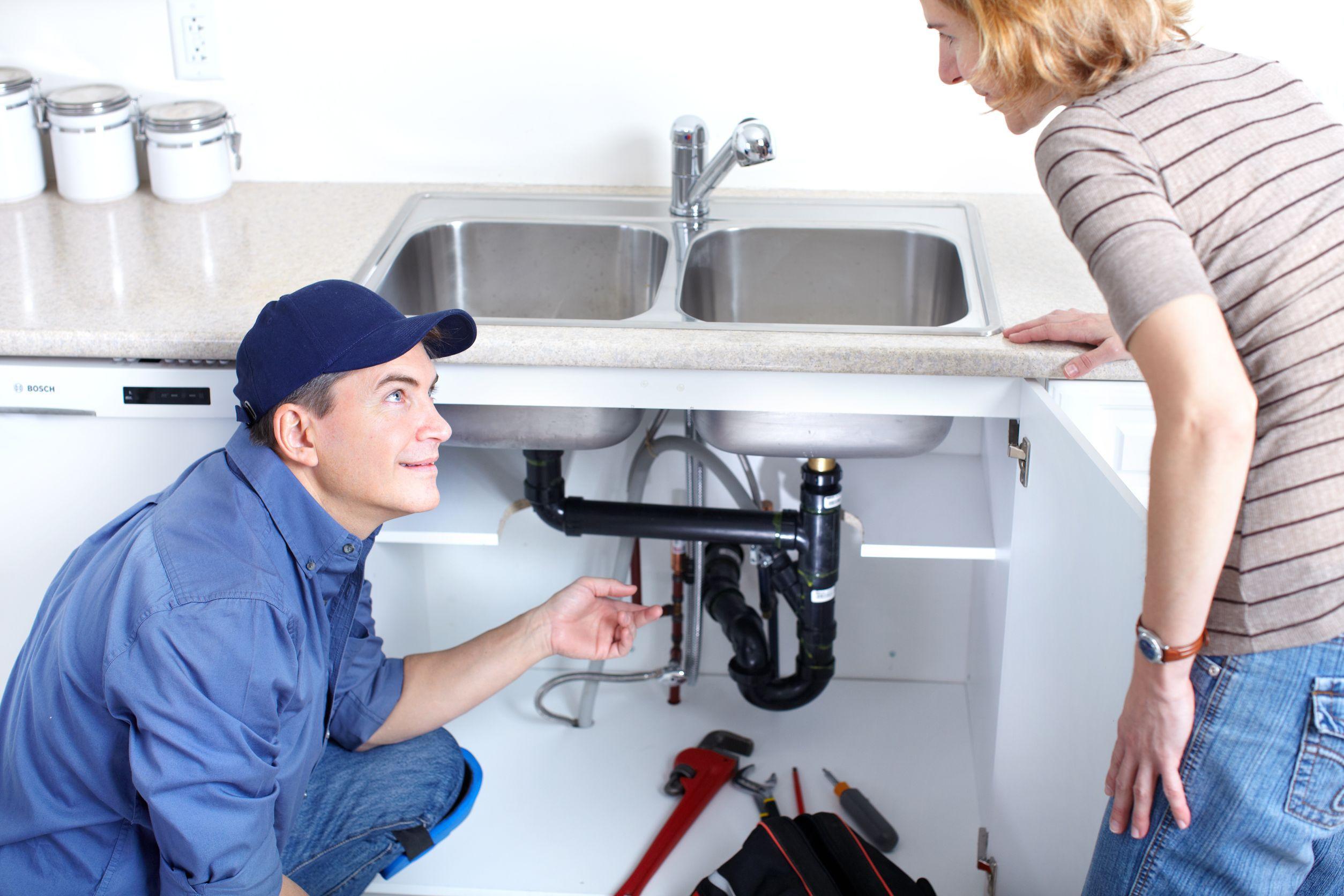 drain me west a near heater day same plumbing installation repair choice companies water plumbers kelowna