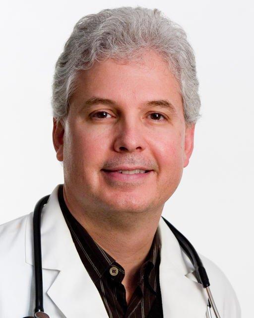 Nelson S. Gwinn, III: A cardiologist in Dothan, AL