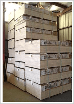 Lumber Company Lubbock, TX