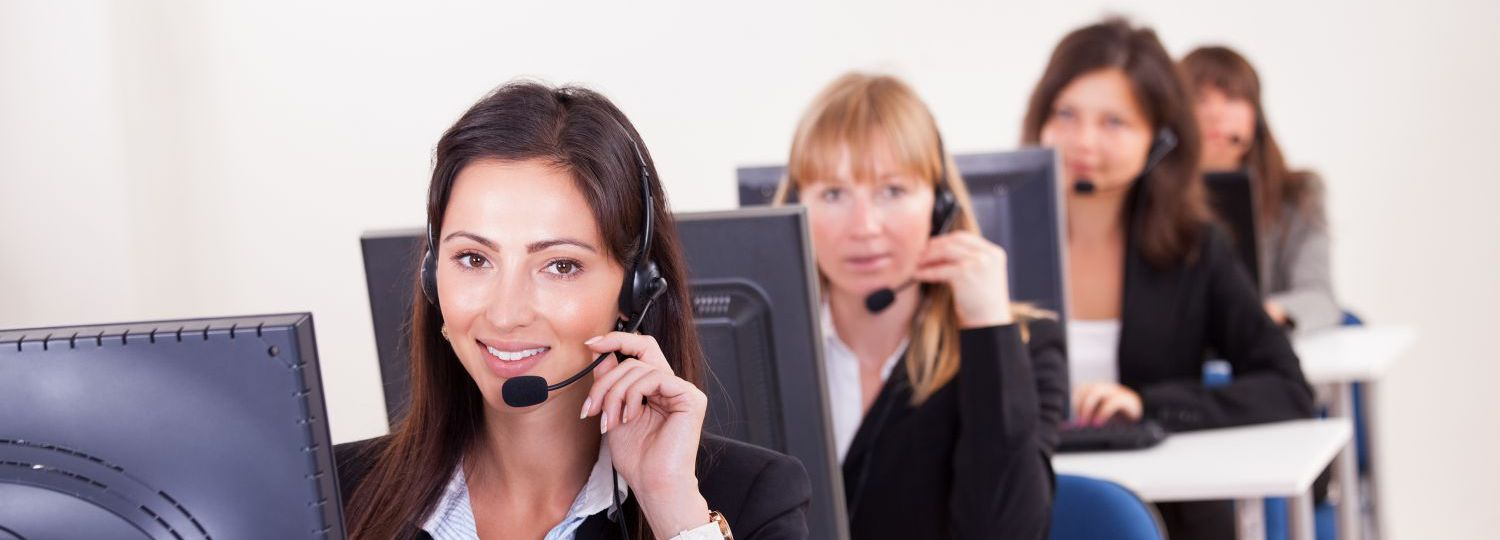 Image of our 24/7 answering service in Dothan, AL