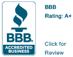 Click for the BBB Business Review of this Answering Services in Dothan AL