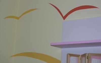 installazione tappezzeria a milano