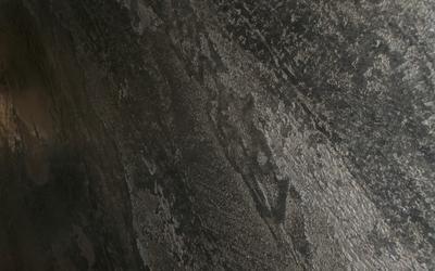 decorativi effetto pietra milano