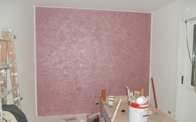 applicazione decorativi e stucchi