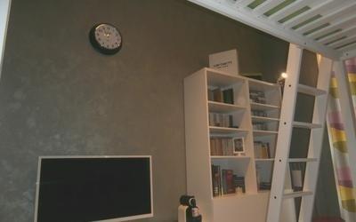 decorativi su parete milano