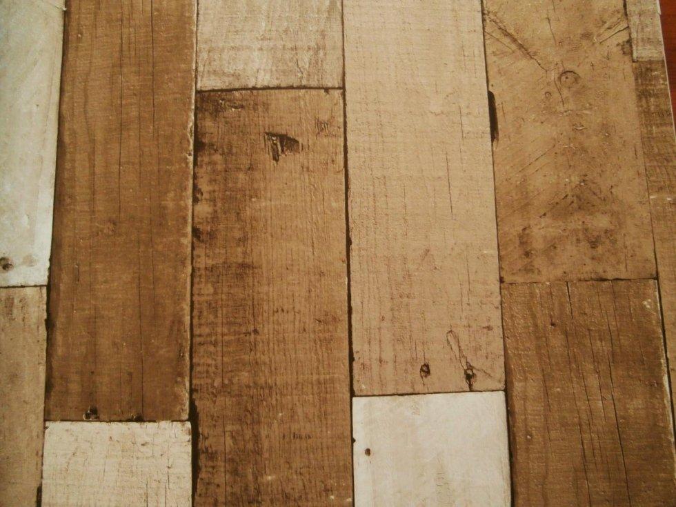 rivestimento effetto legno