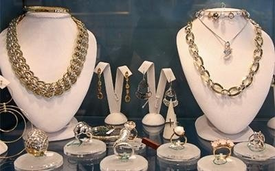vendita anelli