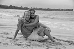 Becca & Jamie Testimonial