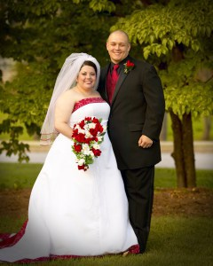 Wedding Photographs 165