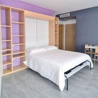 camere Bed and Breakfast Da John - Conegliano