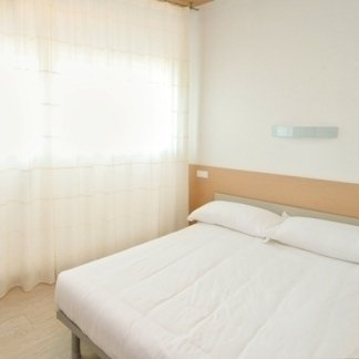 camere Bed and Breakfast nuove
