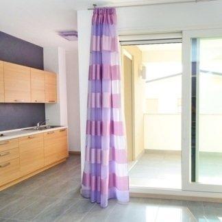 camere ammobiliate Conegliano