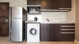 assistenza frigorifero