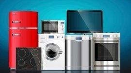 manutenzione piani cottura, assistenza lavastoviglie, assistenza asciugatrici