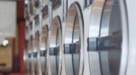 manutenzione lavatrici, riparazione lavatrici industriali, manutenzione elettrodomestici industriali