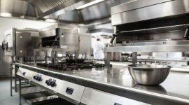 assistenza cucine, riparazione forni, riparazione abbattitori di temperatura