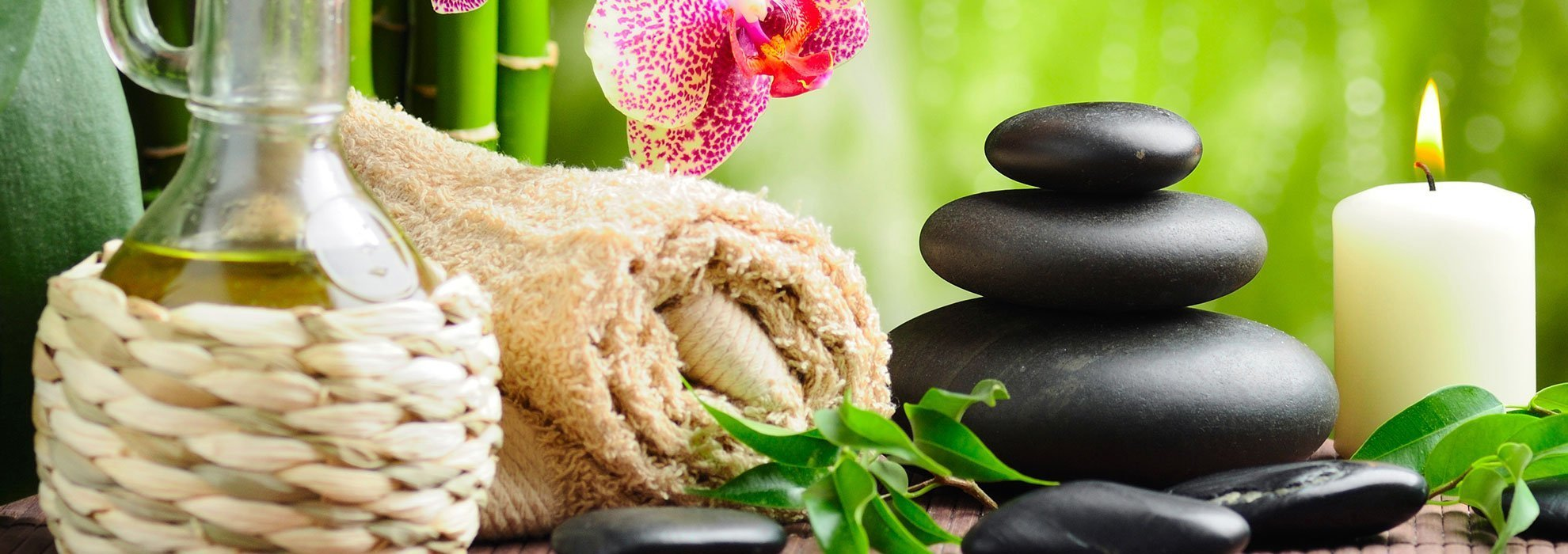 Quality massages