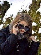 occhiali da vista, occhiali da sole, lenti
