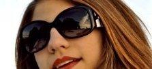 occhiali delle migliori marche