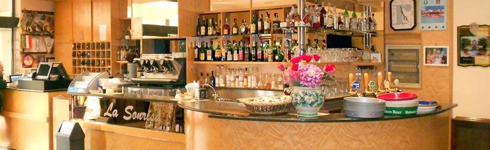 bar ristorante poviglio