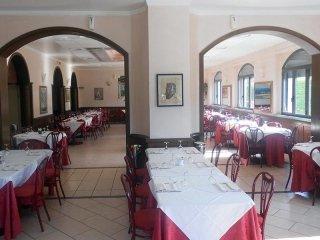 ristorante pesce emilia romagna