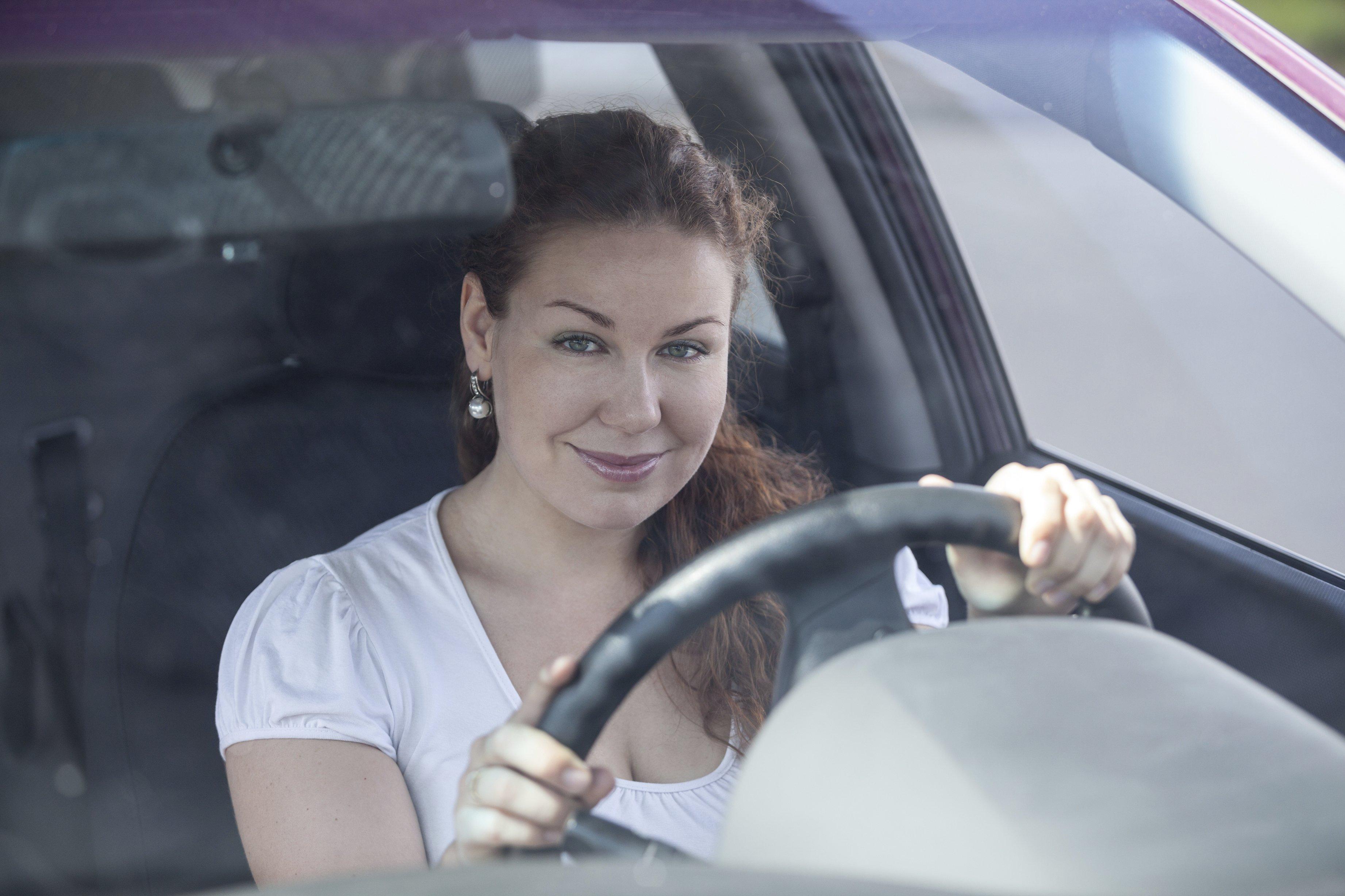 Driving School Paramatta