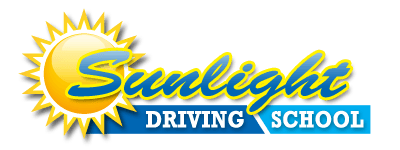 Choose Sunlight Driving School for lessons in St George