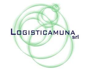 logisticamuna logo