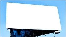 pubblicizzazione aziende