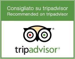 www.tripadvisor.it/Restaurant_Review-g303515-d7224560-Reviews-Nueva_Patagonia-Castelnovo_di_Sotto_Province_of_Reggio_Emilia_Emilia_Romagna.html