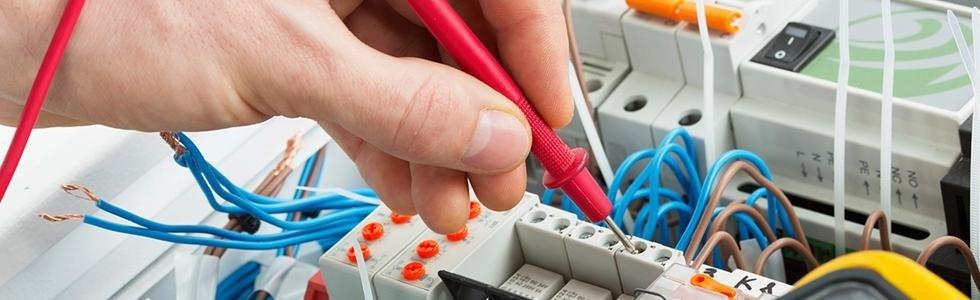 impianti elettrici cuneo