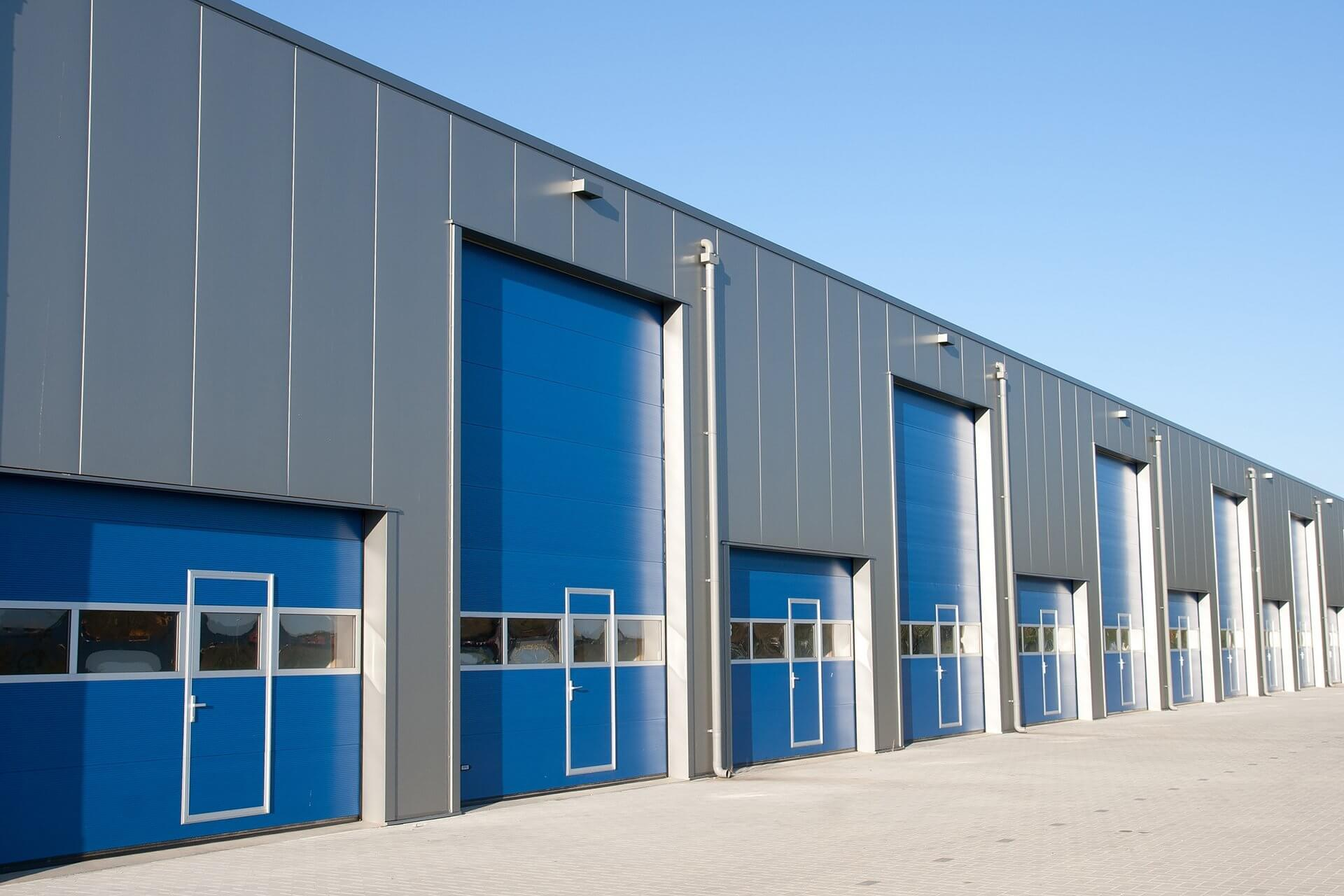 industrial leading sdg door uk of page doors landing supplier