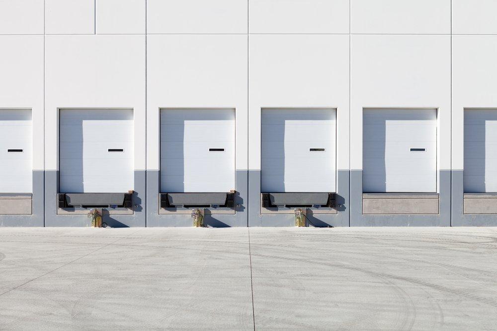 Garage Door Installation Greenwood Sc Garage Door